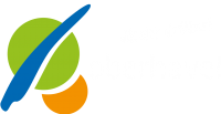 oberhavel_logo_white